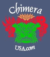 ChimeraUSA.com
